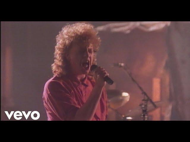 Vídeo de Pamela de Toto