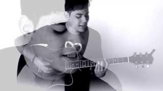 Yuri Sorokay - Bury Me Deep Inside Your Heart (HIM cover)