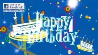 Happy Birthday Tanvi