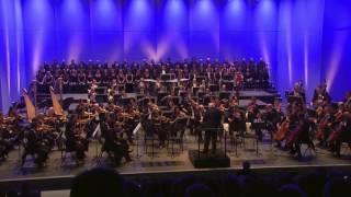 Teaser Festival Berlioz 2016