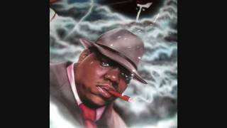 Notorious B.I.G - Deep Cover