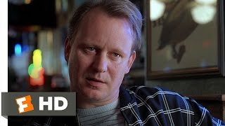 Good Will Hunting (8/12) Movie CLIP - Direction & Manipulation (1997) HD