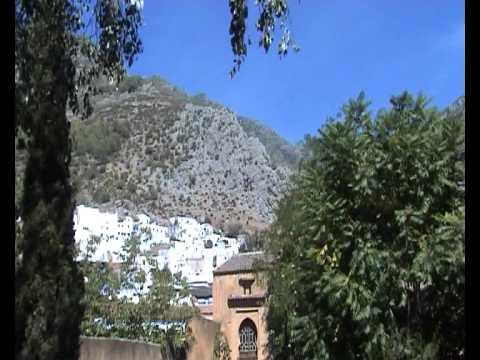 MXA   4   28Sept 10Oct Morocco 09