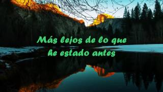 Love me now - John Legend (Lyrics Español)