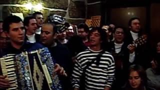 Afonsina - Café Oscar (2005)