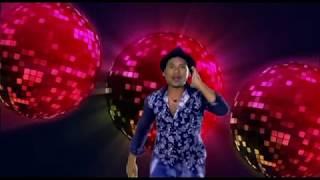 Gujarati Dj Dhamaka Song 2017 - Sonta O Bun Konta | Full Video | Latest Gujarati Dj Song 2017