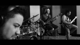 Chuva de Arroz - Luan Santana (Cover Emerson Gasp)