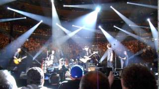 Pearl Jam-Surrender-Cheap Trick Cover-MSG NYC 050216