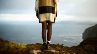 Sina. - Remembrance (iiiii eyes Remix)