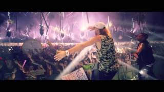 Deorro X Dimitri Vegas & Like Mike - Can You Feel (ID) (Diyoky Remix) (Preview)