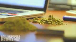 Wiz khalifa- *still Blazin* music video