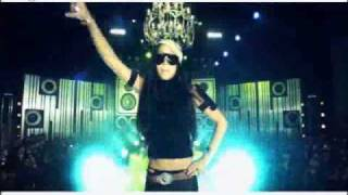 Jessica H o 제시카 에이치오 인생은 즐거워 뮤직비디오