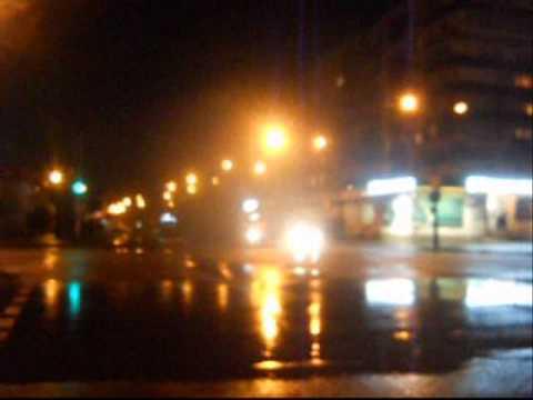 08.01.2012 Zaporizhzhya.Ukraine..wmv