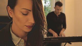 Sia - Alive (Piano Cover)