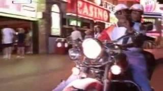 Richie Rich - Let's Ride (Music Video)