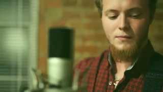 Lionheart live video