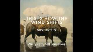 This is How (Lyrics) - Silverstein