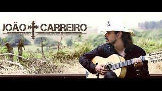 Sonho De Caboclo - João Carreiro & Capataz