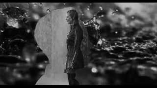Piotr Kowalczyk - Remember When it Rained [Official Video]