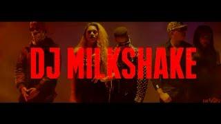 DJ Milkshake - Bank Roll Ft. Da Les x Kid X (Official Music Video)