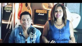 Hoy Quiero - Micheille Soifer / Beto Gomez / Idéntico ( Cover David Chavez y Ana Isabel)  HD 1080p