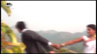 कलंक मैथिली फिल्म लव सांग | Kalank maithili film song | Amresh Amrit, Aarti Gupta,  Nandni Raj