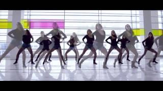 Stonebwoy & Joey B – Tonga (Remix) by Ann Jara feat. Siberian Alias Mafia