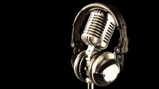 David Nilsson - Make You Feel My Love - Adele Cover