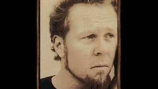 Metallica-Temptation