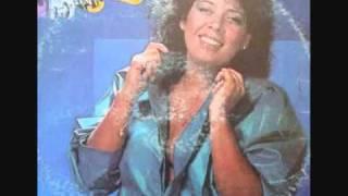Roberta Miranda - São Tantas Coisas (1986)