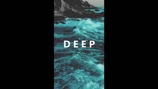 [FREE] '𝑫 𝑬 𝑬 𝑷 ' Dark Sad Chill Guitar Trap Beat|RAP INSTRUMENTAL|Prod by T W I N S