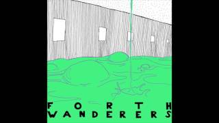 Forth Wanderers - Unfold