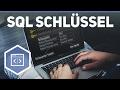 sql-schluessel/