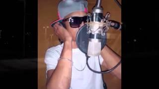 Big cofla ft Triple Jota - no se tu (La profecia Musical)