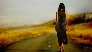 """""""Me Voy"""".wmv - Julieta Venegas - Lyrics"""