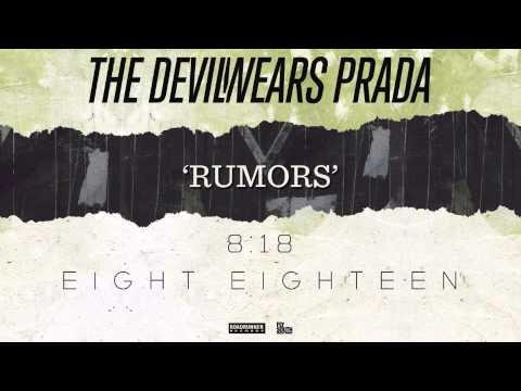 the-devil-wears-prada-rumors-audio-the-devil-wears-prada