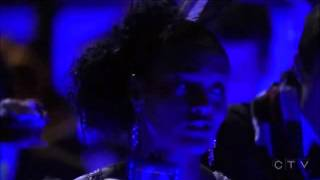 """Gossip Girl Best Music Moment:""""The Way I are"""" by Timbaland ft. Keri Hilson-s1e1 Pilot"""