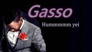 Dj Boldysoul & Gasso - Cada Casal (Letra)