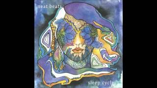 Neat Beats - Tara