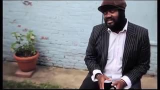 Jazz, Soul Music - Gregory Porter - Illusion