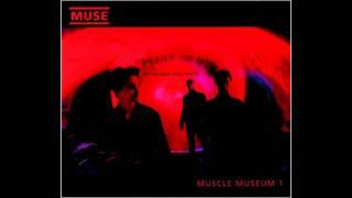Muse - Pink Ego Box HD