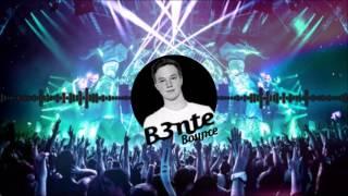 Voodevil - B3nte Bounce