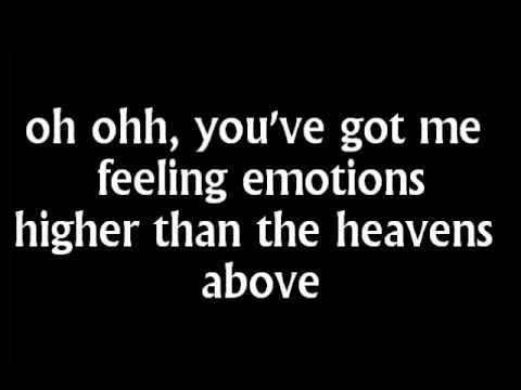mariah-carey-emotions-lyrics-on-screen-ytlyricsz