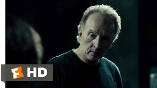 Saw 5 (8/10) Movie CLIP - Vengeance Can Change a Person (2008) HD