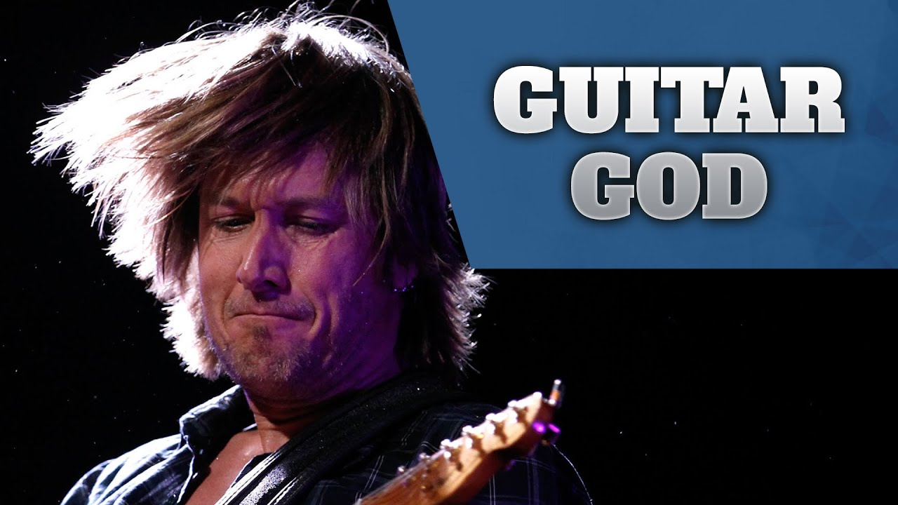 How To Get The Best Deals On Keith Urban Concert Tickets Riverbend Music Center