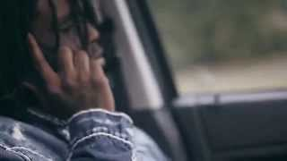 Chief Keef Love No Thotties Official Video Shot By @AZaeProduction