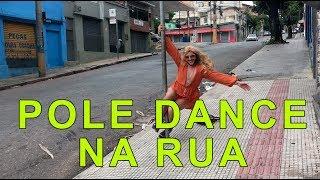 PERDI O ÔNIBUS PRO BAILE | PARTE 02 | Funkeirinha kell