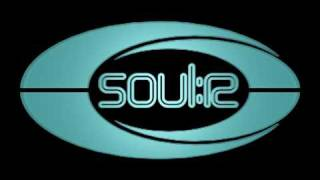 Soul:Ution Loop
