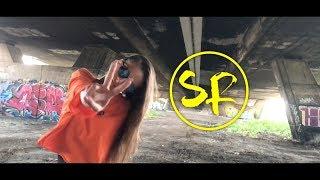 GRINGOD x PSHC - #БАХТИ (Official Video)