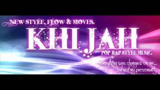 Sorry - Khi Jah